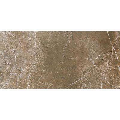 Realm State Matte 11.81 in. x 23.62 in. Ceramic Floor and Wall Tile (15.504 sq. ft. / case)