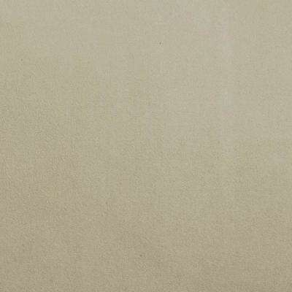 Legacy Velvet Flannel Duvet Cover
