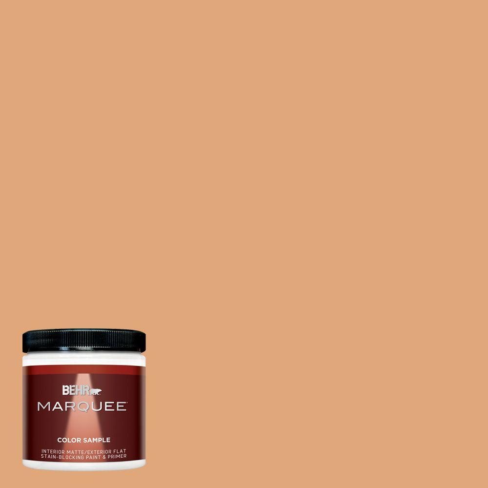 Gallon Interior Paint Cream