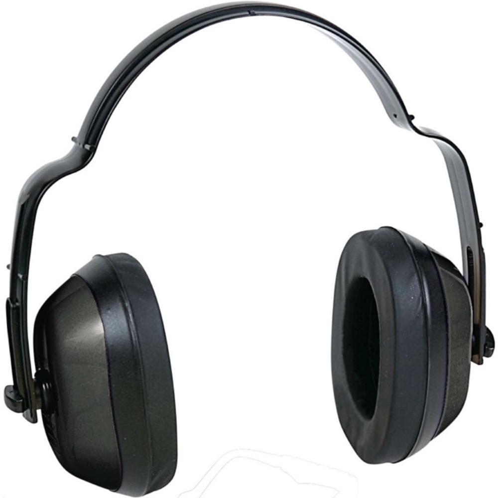 Allen Standard Hearing Protection