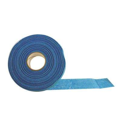 90 ft. Self Adhesive Finger Guard Tape