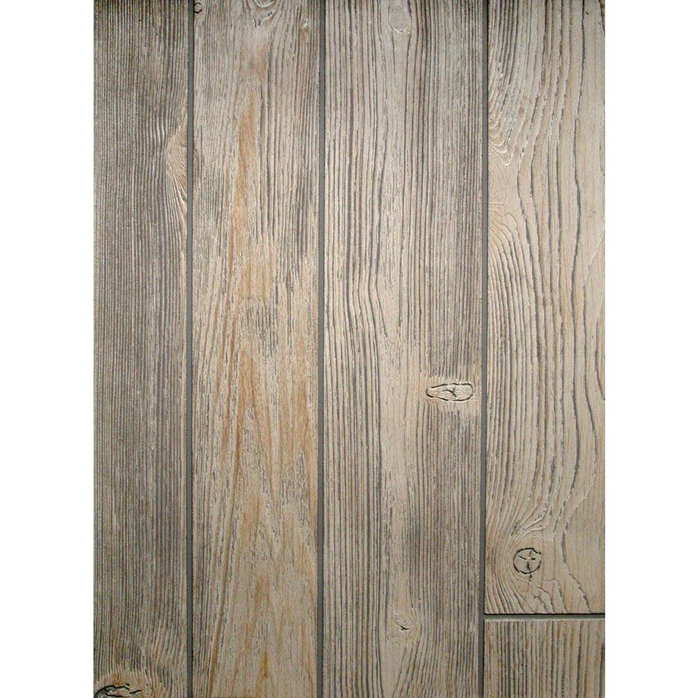 interior wall paneling home depot decorative paneling home depot 1 4 in x 48 in x 96 in 24513