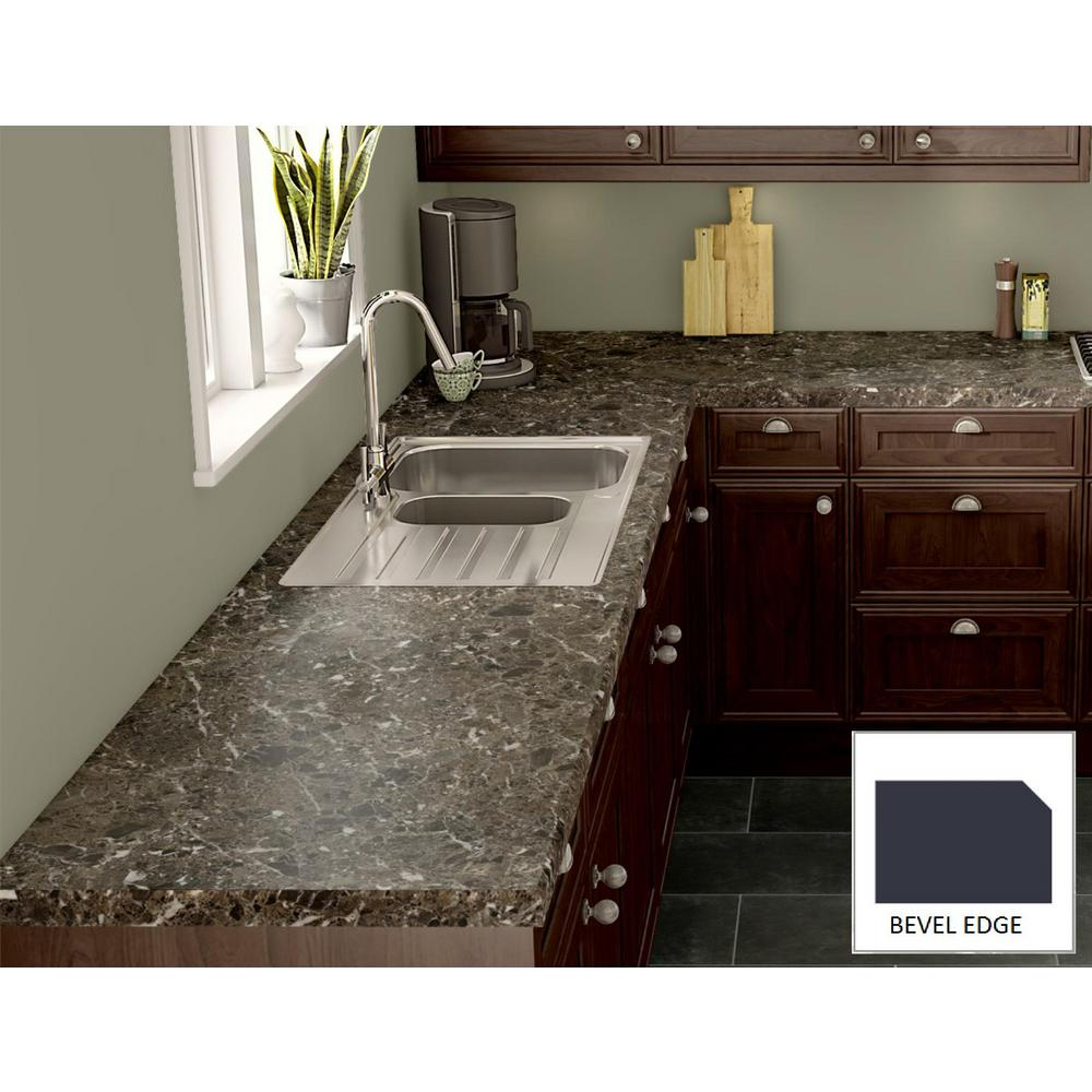 wilsonart laminate shop countertop standard x sheet floors kitchen pd flooring in