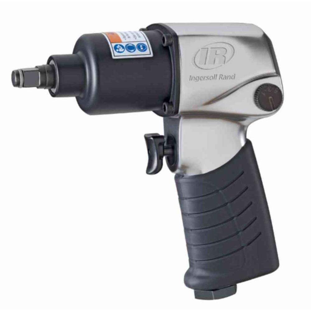Ingersoll Rand 3 8 In Drive Air Impactool 215g The Home