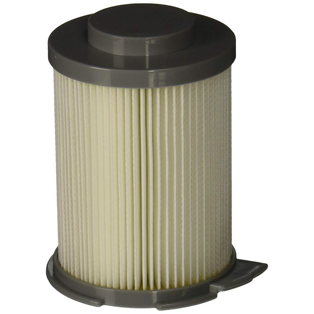 Think Crucial Filter Washable and Reusable Replacement for Hoover Windtunnel Bagless Canister Part 59134033