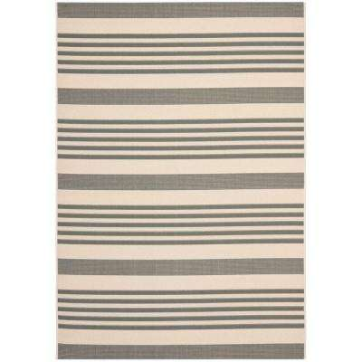 Indoor/Outdoor Area Rug