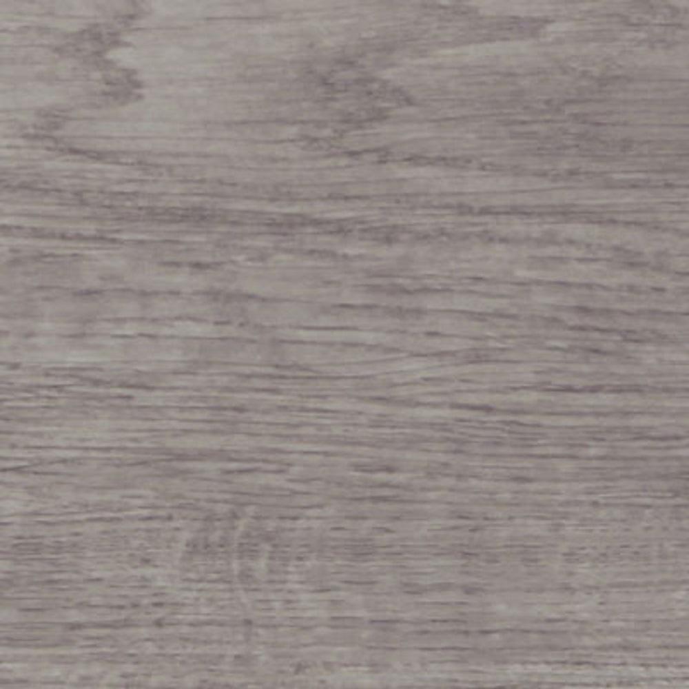 Vinylcork 7 in. x 46 in. x 9.5 mm Cool Vinyl Plank Flooring (19.5 sq. ft. / case)