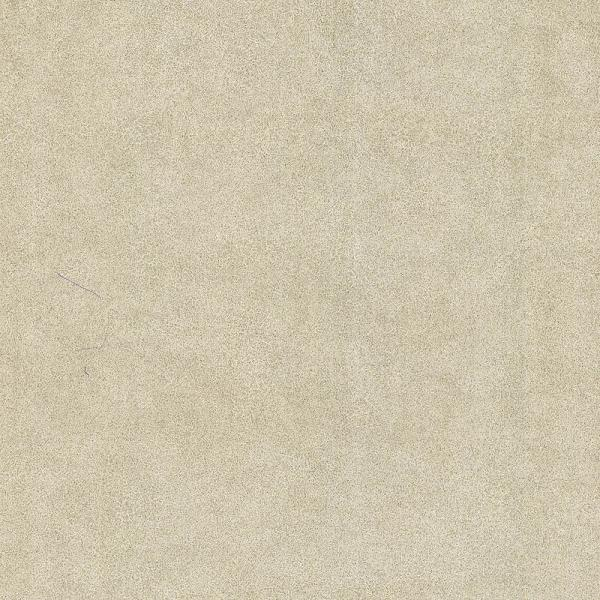 Brewster 8 in. x 10 in. Jaipur Taupe Elephant Skin Texture