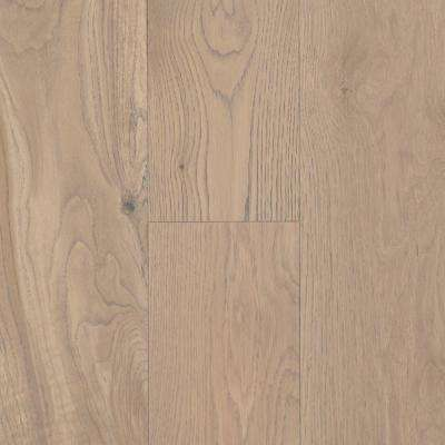 Take Home Sample - Urban Loft Collection Nautical Oak Engineered Hardwood Flooring - 5 in. x 7 in.