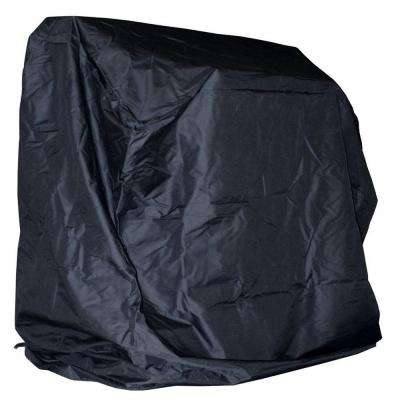Evaporative Cooler Cover for 16 in. Vertical Tank and Jet-Stream Units