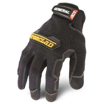 General Utility XX-Large Gloves