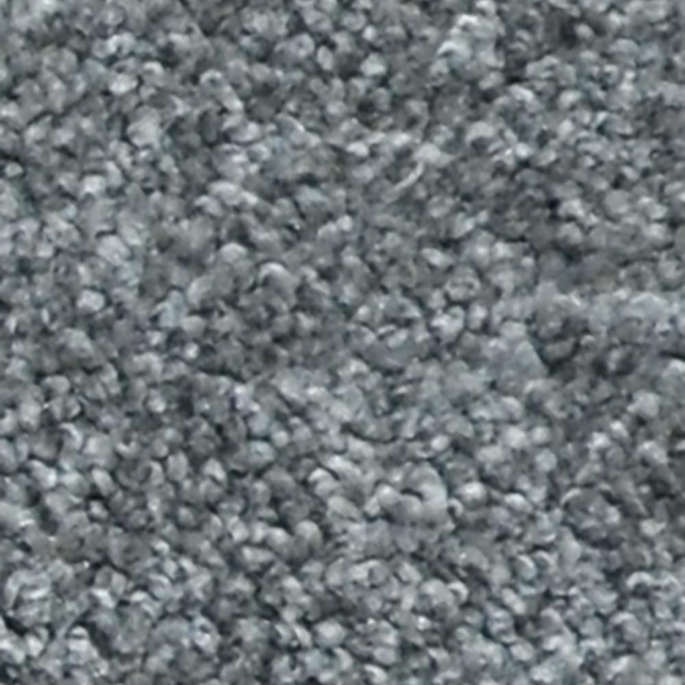 Carpet Sample - Harvest II - Color Spyrock Texture 8 in. x 8 in.