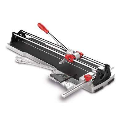 28 in. Speed-N Tile Cutter