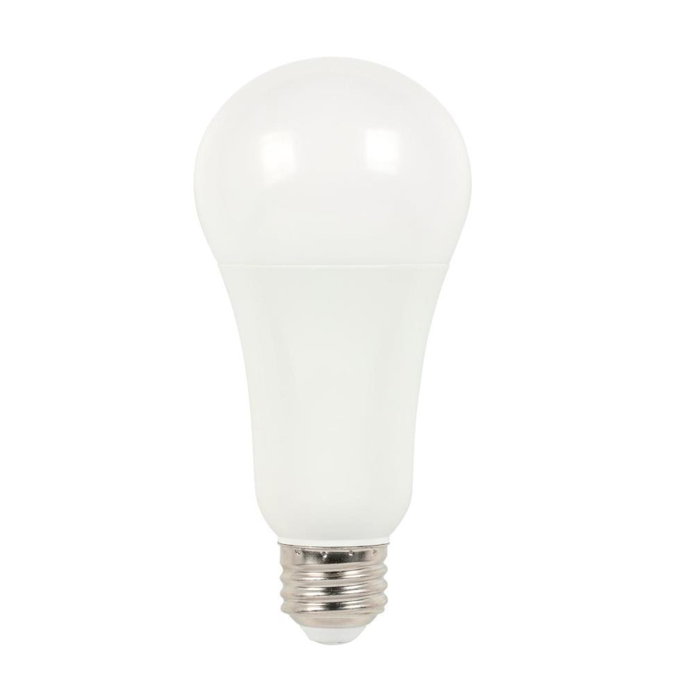 Westinghouse 125 Watt Equivalent Omni A21 Energy Star Led Light Bulb Daylight