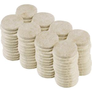 Chair Leg Pads Chair Glides For Wood Floors Glider Pads