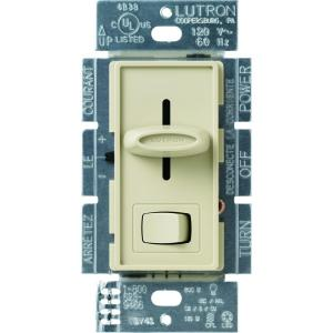 ivory-lutron-dimmers-scl-153p-iv-64_300  Way Switch Wiring Lutron on telecaster 3-way switch wiring, tele 3-way switch wiring, lutron dvcl-153p wiring-diagram, 3-way electrical switch wiring, hubbell 3-way switch wiring, dimmable 3-way switches wiring, decora 3-way switch wiring, 3-way lamp switch wiring, insteon 3-way switch wiring, cooper 3-way switch wiring, one for light with dimmer 3-way wiring, lutron fan switch sensor, lutron wireless light switch, lutron maestro, lutron switch wiring diagram, lutron double switch plate, x10 3-way switch wiring, 3-way occupancy sensor wiring, lutron ariadni wiring-diagram,