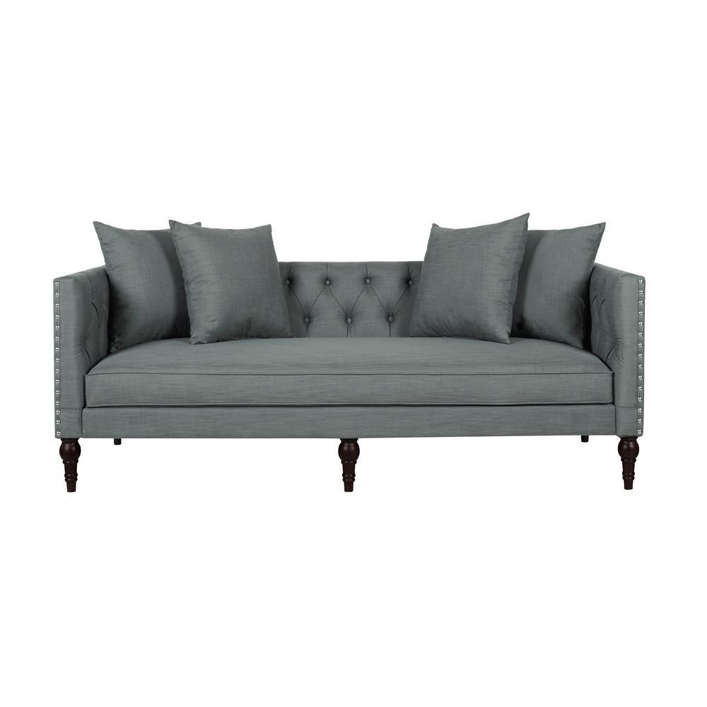 Dove Stanbury Sofa