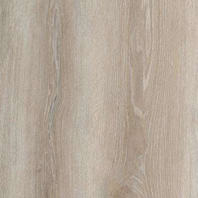 Verge Pro 7.25 in. x 48 in. Pine Peak Glue Down Vinyl Plank Flooring (38.67 sq. ft. / case)