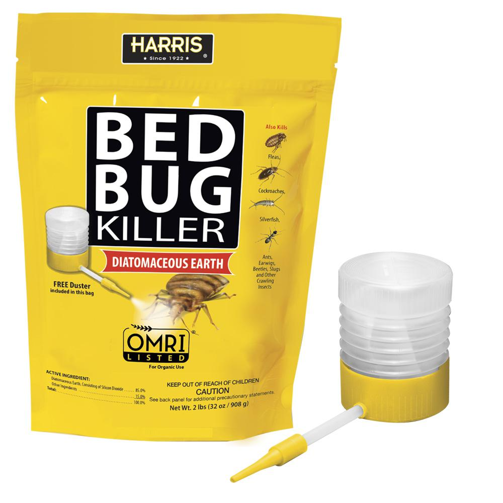 articles earth get does de kill rid diatomaceous bugs for bed to it how use and insects of