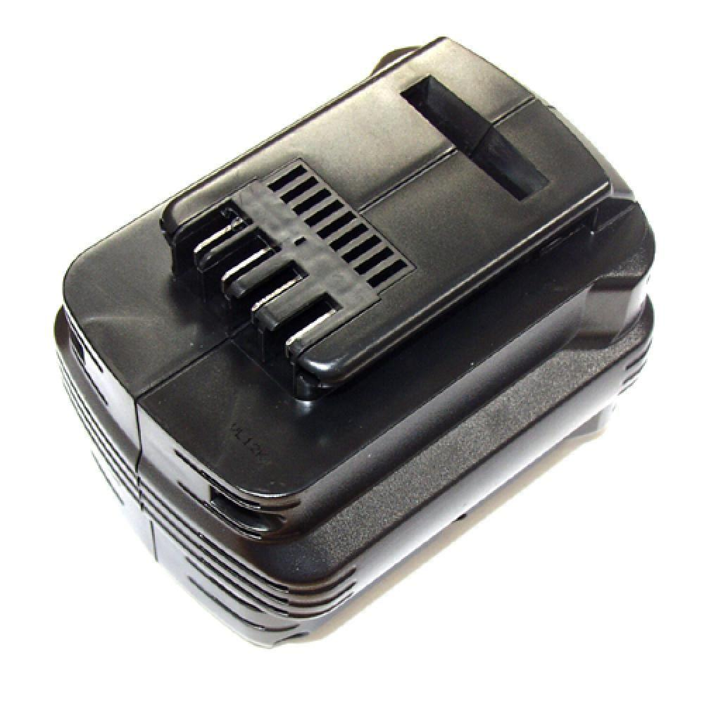 Ereplacements 24-Volt Ni-Cd Battery Compatible for Dewalt...