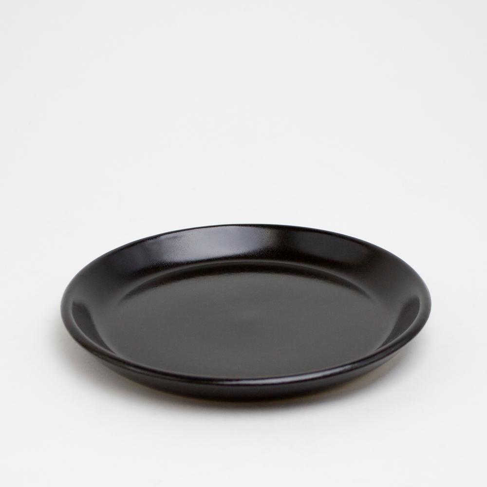 La Marsa Onyx Bread Plate