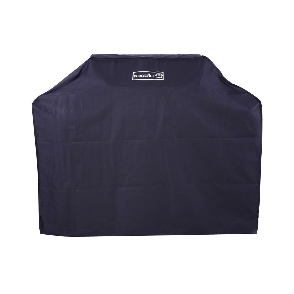 Nexgrill 55 in. Grill Cover