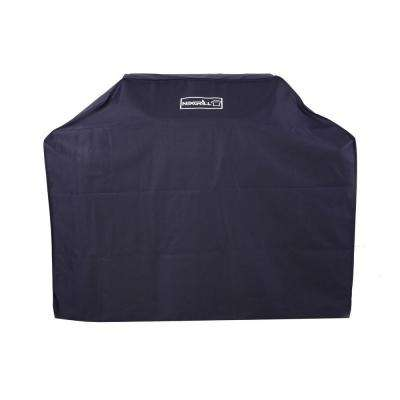 52 in. Grill Cover