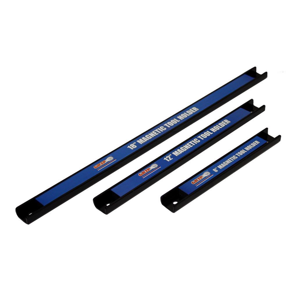 Grand Rapids Industrial Products Tools The Home Depot Bosch Tool Set 108 Pcs Box Plastik 372 Grip Magnetic