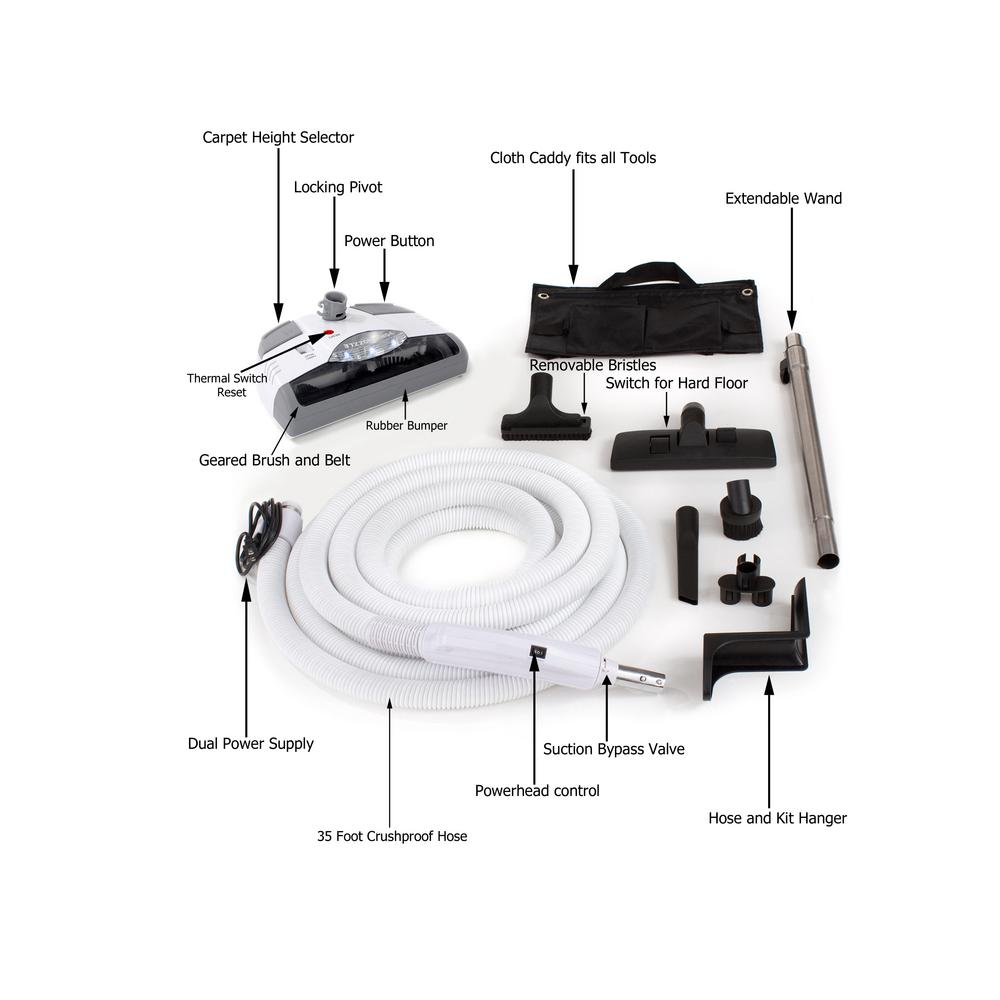 Vacuum Motor Wiring Diagram As Well Electrolux Vacuum Parts Diagram
