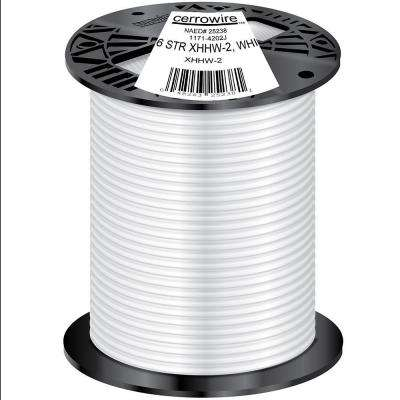Cerrowire - XHHW - Wire - Electrical - The Home Depot