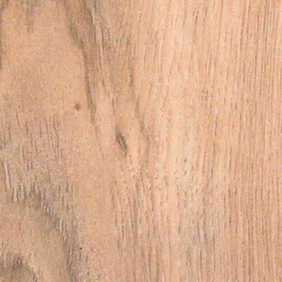Natural Pecan 7 mm Thick x 7-2/3 in. Wide x 50-5/8 in. Length Laminate Flooring (1063.48 sq. ft. / pallet)