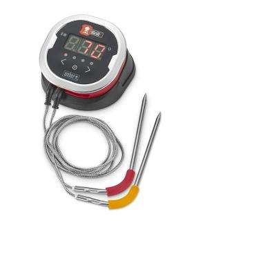iGrill 2 App-Connected Thermometer