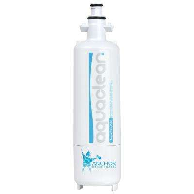 AquaClear Refrigerator Water Filter for LG LT700P