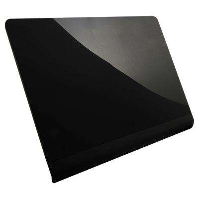 Flat Panel HD 50 Amplified Indoor Antenna