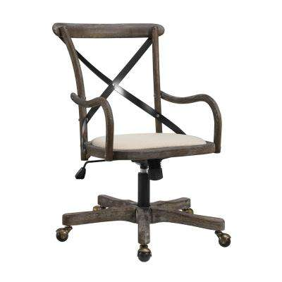 Mason Cafe Office Chair