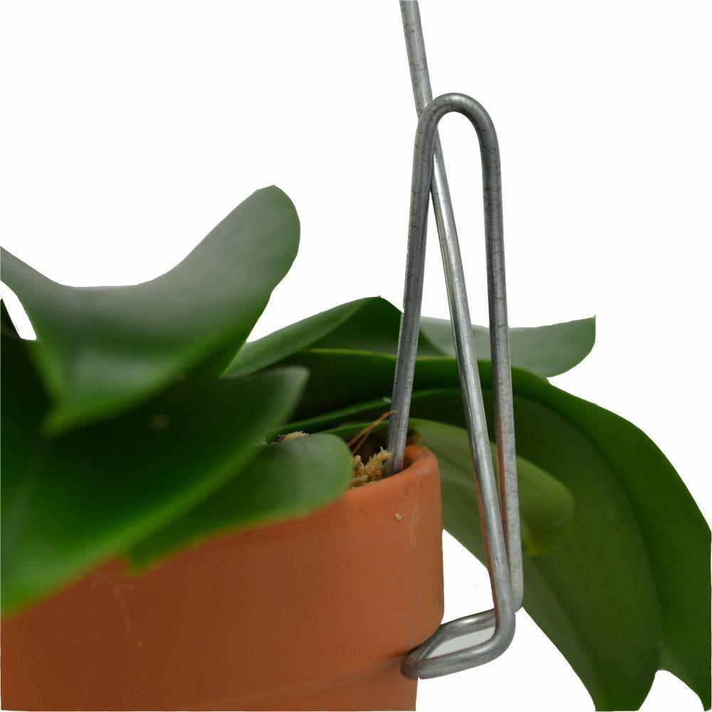 "Better-Gro 6/"" Orchid Pot Hanger"