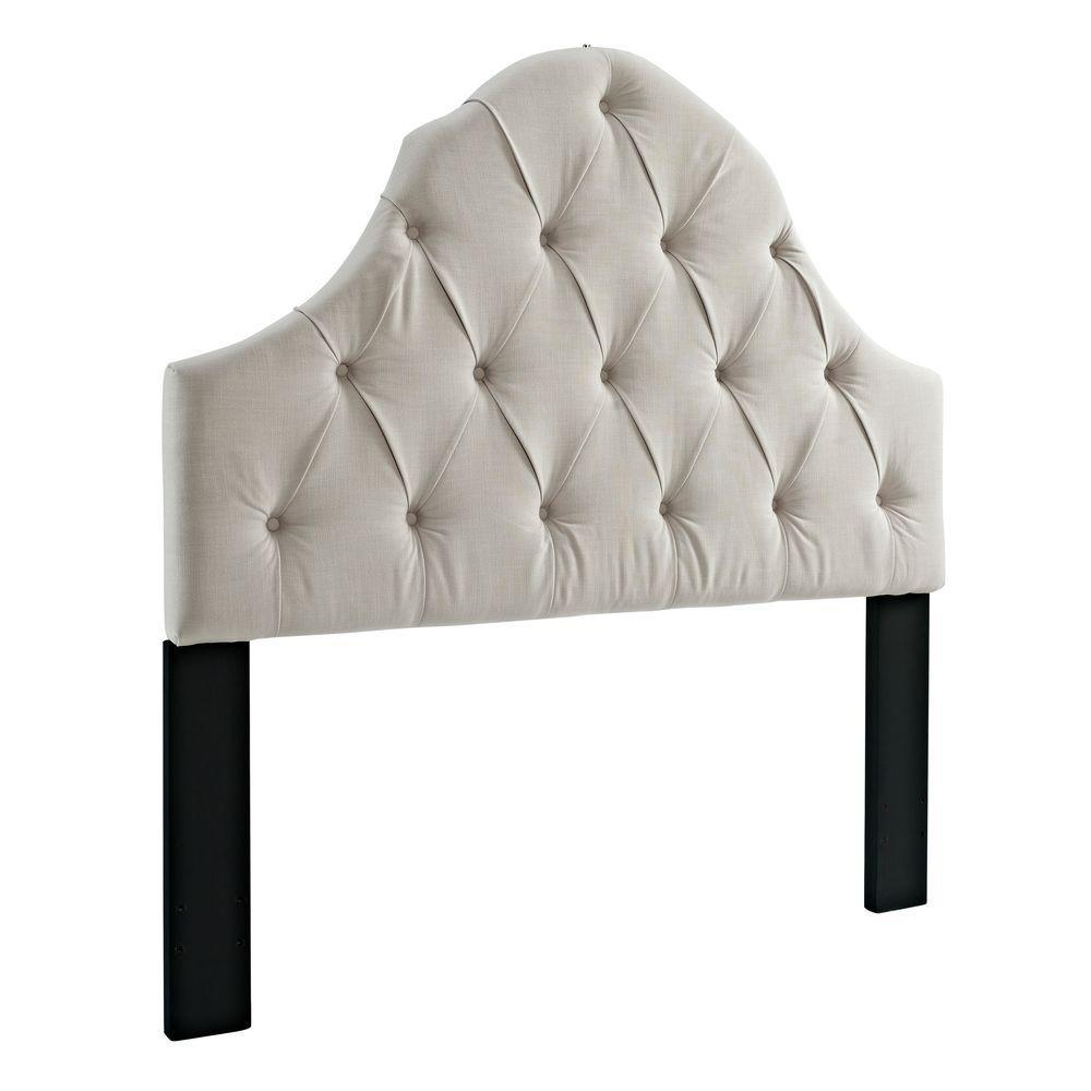 internet samuel lawrence furniture