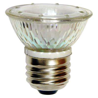35-Watt Halogen PAR16 Curio Flood Light Bulb