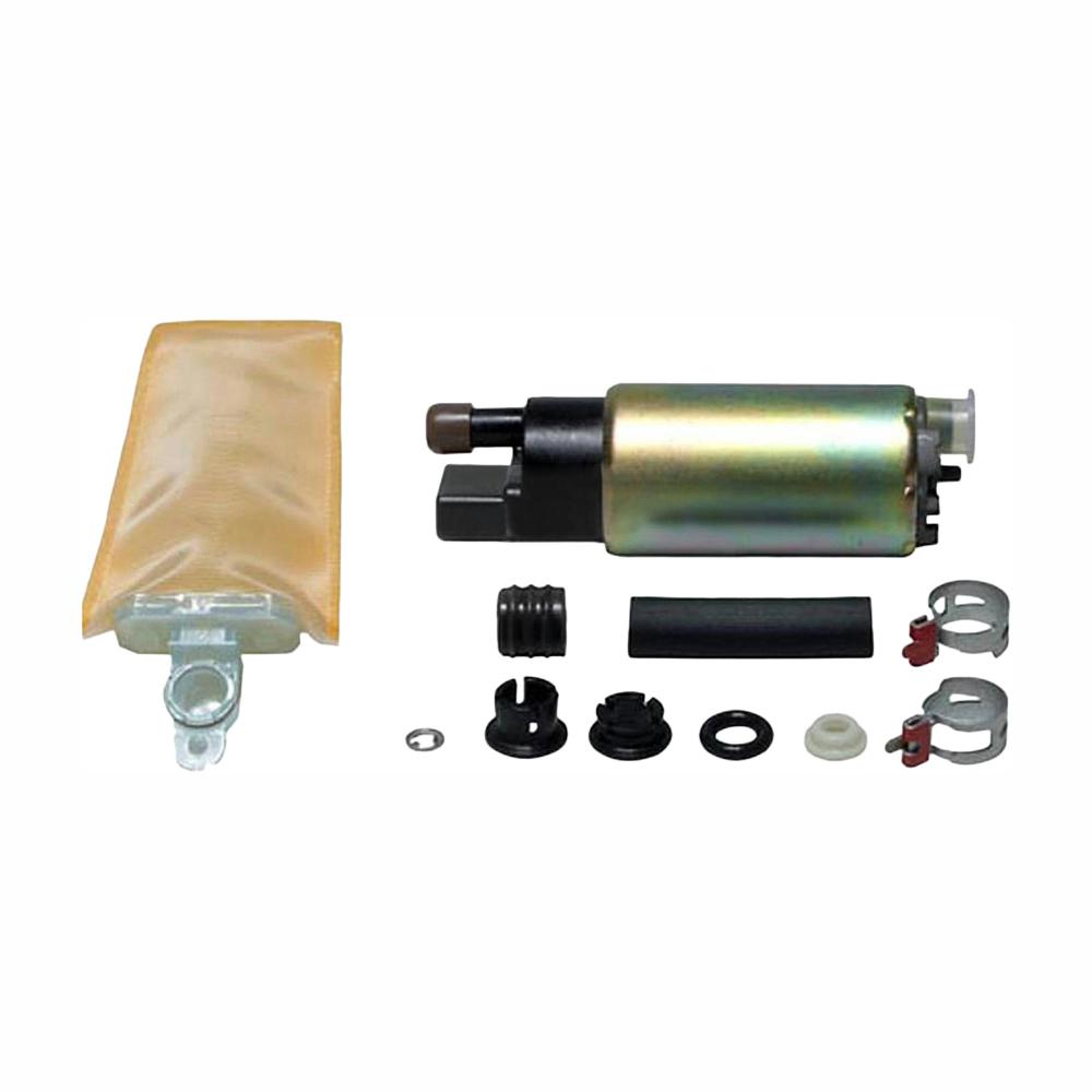 denso fuel pump and strainer set 950 0100 the home depotfuel pump and strainer set