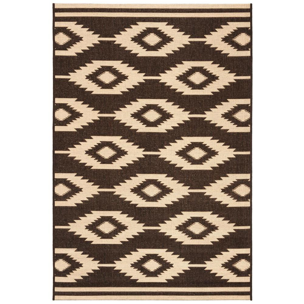 Add A Pop Of Pattern To Your Well Adorned Living Room Or Den With This Eye Catching Rug Showcasing Damask Inspired Motif In Neutral Hues
