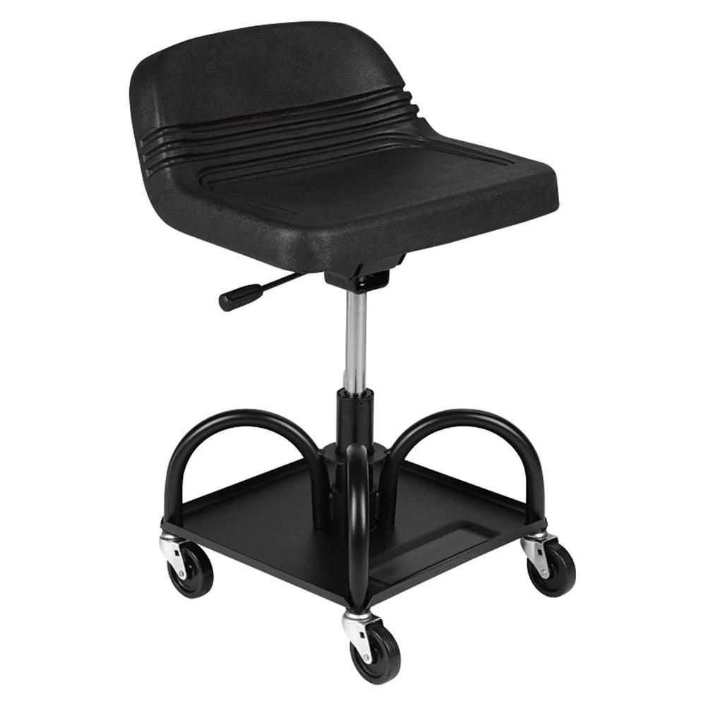Delicieux Toolstud Adjustable Shop Seat