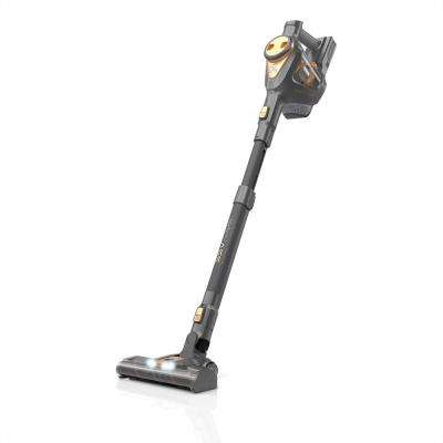 Elite SSV 2-in-1 Complete Cordless Bagless Stick Vacuum Cleaner