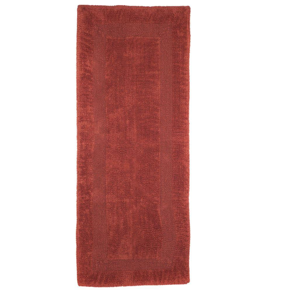 100 Cotton Runner Rugs