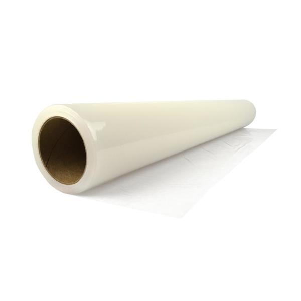 48 in. x 500 ft. Self-Adhesive Film