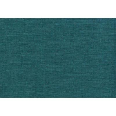3 in. x 3 in. CYOC Fabric Swatch in Aspen Malachite