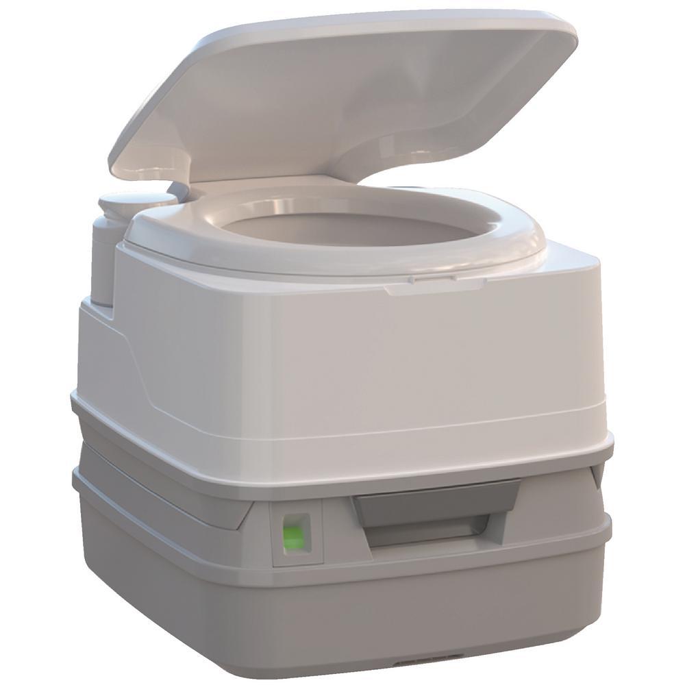 Porta Potti 260P MSD Portable Toilet