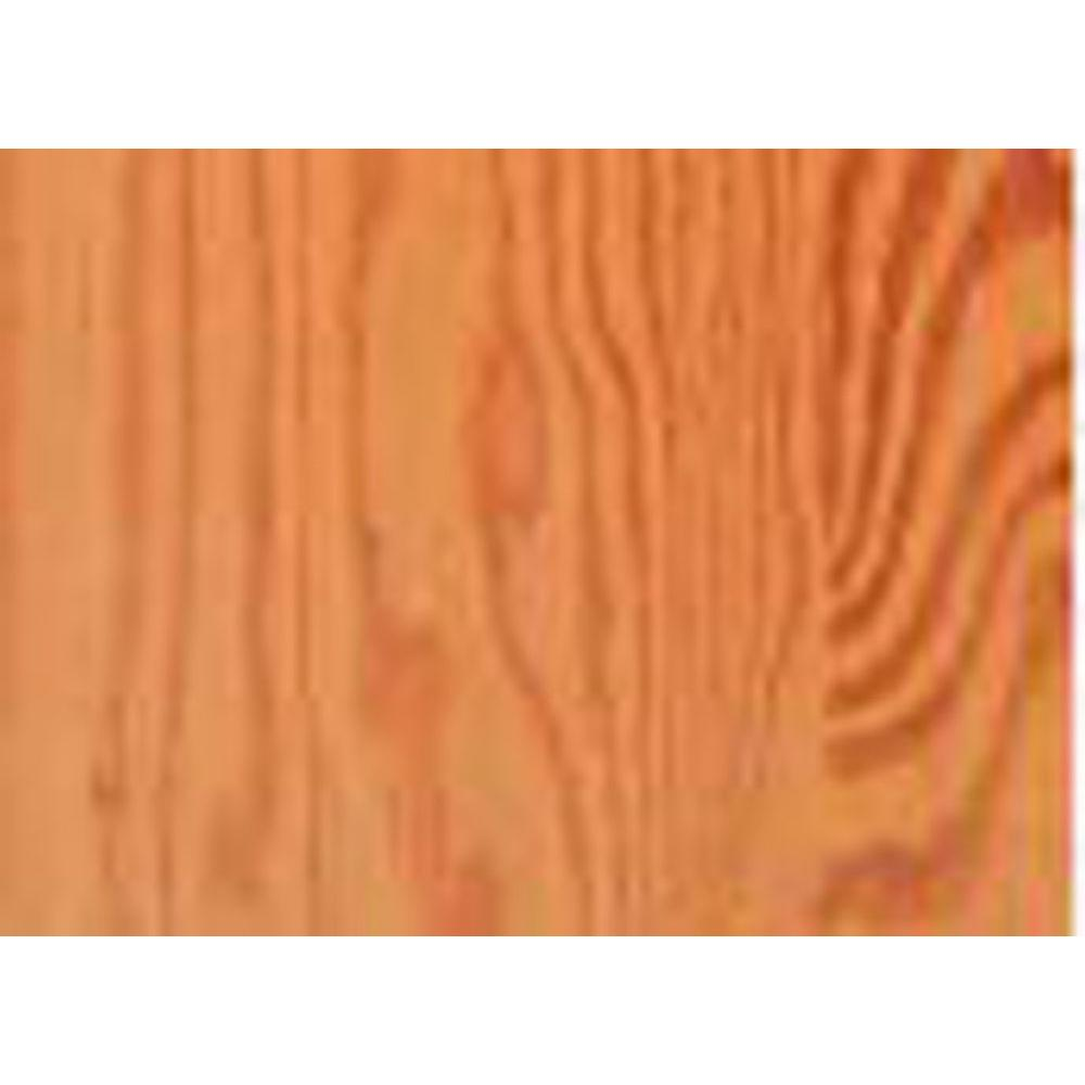 AB Marine-Grade Plywood (Common: 3/4 in. x 4 ft. x 8