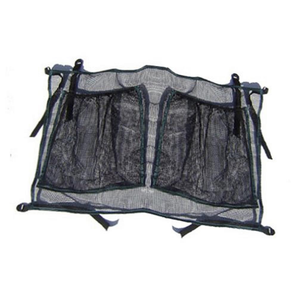 Trampoline Shoe Bag