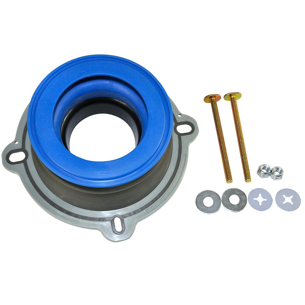 Toilet Bowl Sealing Ring