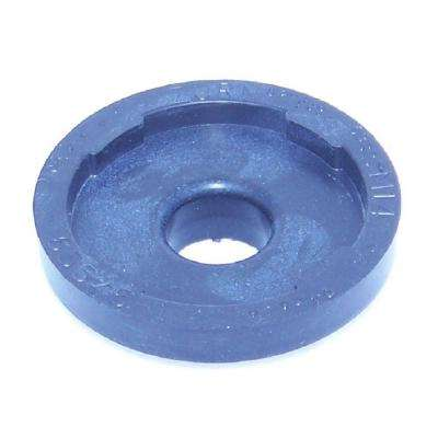 Molded Disc